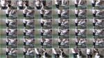 MyDirtyHobby: SexyMelle - Nachtlicher Quikie auf dem Kuchentisch [HD] (100 MB)