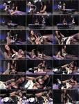 Femdom - Austin Lynn - Rubber Sissy Submission [FullHD 1080p]
