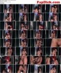 Red Leo - Leonie und Aiyana unter der Dusche [FullHD 1080p] - Dirty Porn