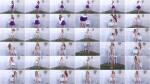BoppingBabes: Jayne - Sexy Redhead Jayne [FullHD] (220 MB)