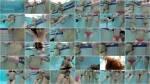 MyDirtyHobby: Kimberly-Kiss - Teeny verfuehrt [FullHD] (216 MB)