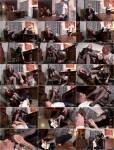 Nina - My Male Secretary [FullHD 1080p] [Femdom]