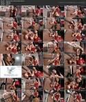 FemdomEmpire: Adriana Chechik - Adriana Chechik - Owning his Balls (2016) FullHD 1080p