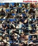 Andrea Nobili, PinkO - TS Laura Ferraz, Sabrina De Paulo - Italian She Male 34 (Shemale) [HD, 720p]