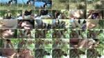 MyDirtyHobby - Lustvoll91 - Ungeschutzt im Park! Das habe ich noch nie erlebt! [HD 720p]