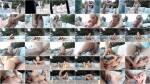 PublicPickUps - Elsa Jean - Slim Teen's Cute Blue Bikini [SD 540p]