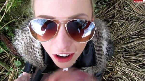 Dirty Porn - Lucya Kat - Jugendliebe Fickt Fremd - Sex Mit Dem Ex (Amateur) [HD, 720p]
