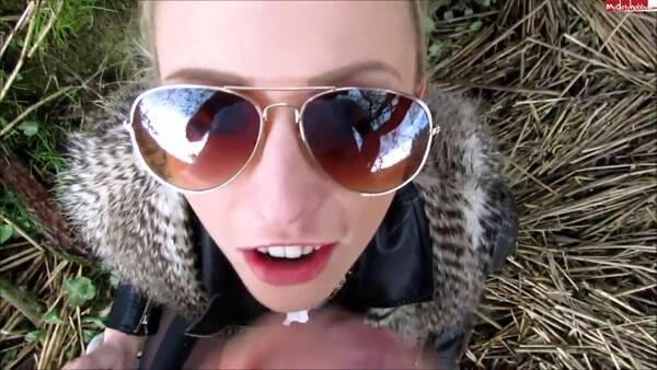 MDH, PA: Lucya Kat - Jugendliebe Fickt Fremd - Sex Mit Dem Ex [HD] (126 MB)