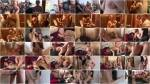 CzechHomeOrgy: Silvie Luca, Nikky Dream - Czech Home Orgy 9 - Part 2 [HD] (629 MB)