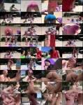 Amateur - Yoga (BFFS) [FullHD 1080p]