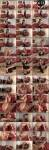 Shemale: Aubrey Kate - Gorgeous Aubrey Kate (2014) HD 720p
