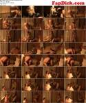 Nikky Thorne - Drunken Princess Nikki Craps [FullHD] - PrincessNikkiCruel