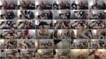 Bonnie-Stylez - Krass - Bitte meiner Freundin [HD 720p] - MyDirtyHobby