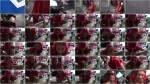 MyDirtyHobby - RedMery [UserDate - Blowjob mit Cumshot] (HD 720p)