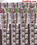 Tina Kay - Public Piss BBW Gilrl [HD] - SneakyPee