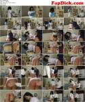 HDSpank, xErotics: Misdiagnosis [HD] (504 MB)