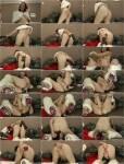 Dirtygardengirl - Christmas toys [FullHD 1080p] [DirtyGardenGirl]
