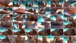 MyDirtyHobby: DonAlberto80 - Mega-Public-Fick auf Mallorca [FullHD] (214 MB)