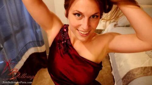 XevBellringerPorn.com/Clips4sale.com [Prom Night] FullHD, 1080p)