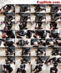 MDH/PA - IVY-LACE - Teebeutel [HD 720p]
