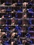 Femdom - Austin Lynn - Bottom Boot Feeder [FullHD 1080p]