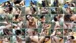 JacquieEtMichelTV: Penelope - Penelope et la penetration! [HD] (1.51 GB)