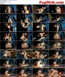 Angela Ryan and Emily Marilyn in the Power II - Hot Lesbians! (XXXHorror) SD 440p