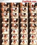 TaylorBurton - Premiere - Mein erster Dreier (MDH/PA) [FullHD 1080p]