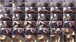 MyDirtyHobby: QueenParis - Stiefbruder beim Wichsen Erwischt 3.0 [FullHD] (162 MB)
