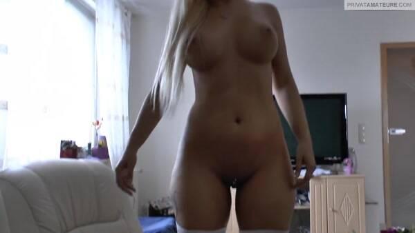Dirty Porn - Selyna - Mein Cosuin kann es nicht lassen (Amateur) [HD, 720p]