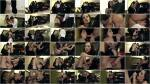 DorcelClub: Felicia Kiss - Felicia, 20 Years Old, Gets Fucked by the Driver [SD] (219 MB)