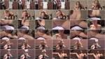MyDirtyHobby: BlondeHexe - Heftig! Ich notgeiles Dummchen [HD] (105 MB)