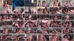 RealWifeStories: Kendra Lust, Kissa Sins, Peta Jensen - My Three Wives [SD] (450 MB)