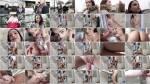Nana - Euro Babe with Perky Tits [SD 540p] - PublicPickUps