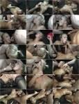 MDH - Sexy-K@thii - Mein erster GangBang Teil 1 [FullHD 1080p]