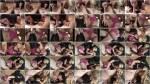 MyDirtyHobby: SuperPoschi - Bella Blond 2 [HD] (236 MB)