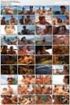 En Quete De Libertinage 2 (2012) DVDRip
