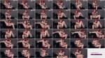 WankitNow: Alexa Red - 3 Minute Wank Challenge [FullHD] (229 MB)