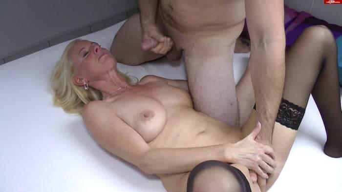 hobby escort gratis sex sidor