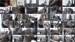 21EroticAnal: Tina Kay - Interracial Pleasures [HD] (548 MB)