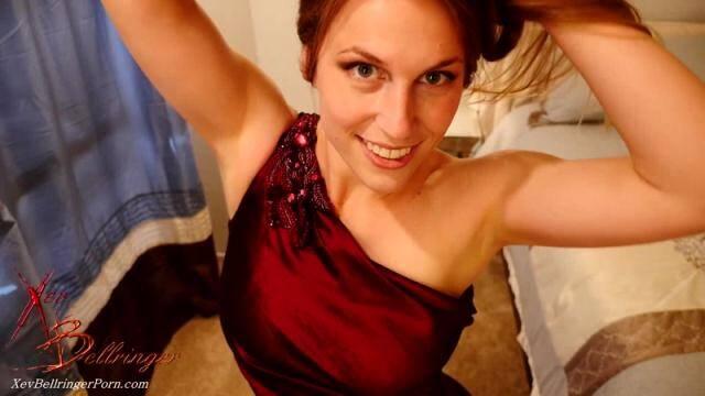 XevBellringerPorn.com/Clips4sale.com - Prom Night [FullHD, 1080p]