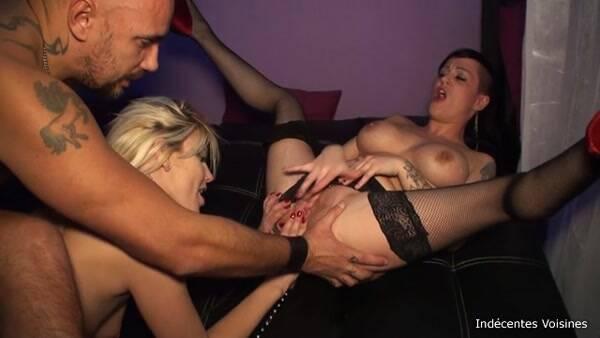 classement site porno vivastreet salon de provence