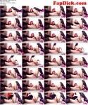 Jeny Style - Teeny Fotzen Talk [FullHD 1080p] - MDH/PA