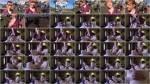 MyDirtyHobby: AnnyAurora - AO Fremdfick in Vegas [HD] (112 MB)