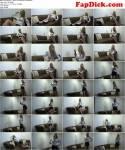 Hot Dirty Girl - Sex Hot Girl - Wichs und fick deine Arschfotze [FullHD 1080p]
