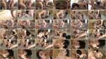 MyDirtyHobby: Kimberly-Kiss - Mein erstes mal 3 Schwanze! [FullHD] (478 MB)