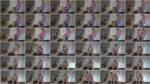 MyDirtyHobby: BlondeHexe - Fickunterricht fur meine Schwester [FullHD] (101 MB)