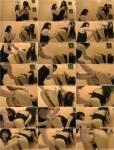 Dirtygardengirl, Hotkinkyjo - Dirtygardengirl hard fist Hotkinkyjo [FullHD] - DirtyGardenGirl
