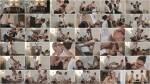 Babes: Aidra Fox, Ariana Marie - Who's The Boss Now? [SD] (313 MB)