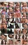 Spit Whores (2006) WEBRip/SD